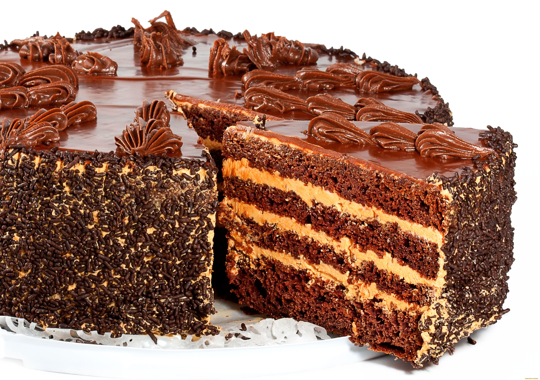 Обои еда торты обои для рабочего